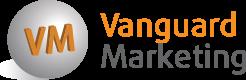 Vanguard Marketing