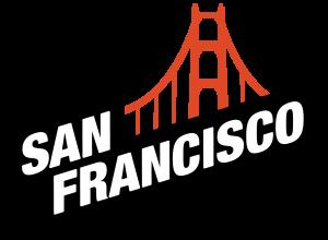 SF nuevo logo en baja